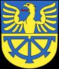 Wappen Adliswil